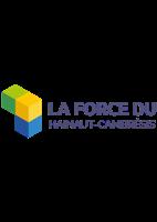 La Force du Hainaut Cambrésis