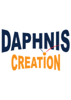 Daphnis Création