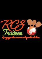 RCS traiteur