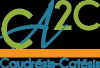 Communauté d'agglomération Caudrésis-Catésis CA2C