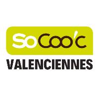 SoCoo'c Valenciennes